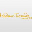 Madame Tussauds Londres - Entrada das 15:00hs às 17:00hs