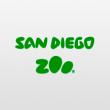 San Diego Zoo Park - 2 dias