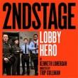 Lobby Hero