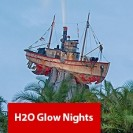 Disney's H2O Glow Nights