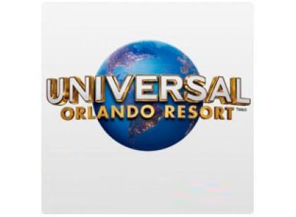 UNIVERSAL - 02 Park Explorer Ticket